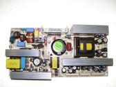 LG 37LC2D POWER SUPPLY BOARD 68709D0006B / 6709900016D