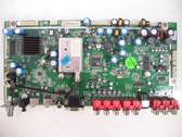 INSIGNIA NS-LCD32 MAIN BOARD 569HA0969F / 6HA0136911