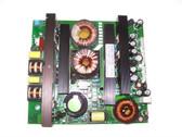 POLAROID FLM-3701 POWER SUPPLY BOARD KAS200-5S241812XL / 667-L37K5-20A