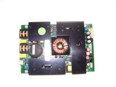 INSIGNIA IS-LCDTV32 POWER SUPPLY BOARD KAS200-5S242212XS / 667-L32K5-20C
