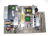 SAMSUNG HP-S5053 POWER SUPPLY BOARD PSPF501A01A / BN96-03735A