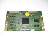 SAMSUNG LN-T4061F T-CON BOARD 40/46/52HTC4LV1.0 / LJ94-01804H