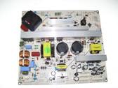 LG 42LB5DF-UL POWER SUPPLY BOARD LGLP42SLPV2EV3 / EAY39702801