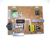 SAMSUNG LN19A330J1D POWER SUPPLY BOARD IP-51104T / BN44-00152B
