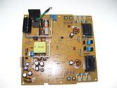 NORCENT LT2022 POWER SUPPLY INVERTER BOARD PWTV2062AU1 / 715T1140-1E