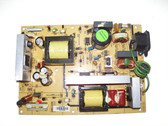 PHILIPS 37MF231D/37 POWER SUPPLY BOARD 31381036294.3 / 715T2056-1 / 313815864961