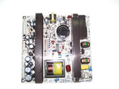 INSIGNIA NS-LCD37HD-09 POWER SUPPLY BOARD 569HV04200 / 6HV0052014