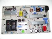 VIZIO E470VL POWER SUPPLY BOARD 3PCGC10016A-R / PLHH-A945A / 0500-0412-1000