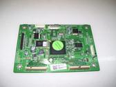 LG 50PQ30-UA MAIN LOGIC CTRL BOARD EAX57318101 / EBR57316204