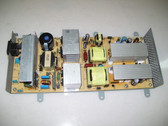 OLEVIA 540-B11 POWER SUPPLY BOARD AEP016 / EEC-PW0270W-000