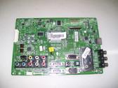 LG 37LH30-UA MAIN BOARD EAX56738103(1) / EBR61100408
