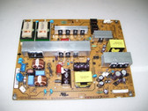 LG 37LH30-UA POWER SUPPLY BOARD EAX55357701/32 / EAY57681001