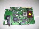 LG 47LG60-UA DIGITAL BOARD KC307 / XC307WJ / DUNTKC307VJ27