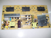 WESTINGHOUSE SK-32H240S POWER SUPPLY BOARD 4H.B0700.051/B1 / B070-401