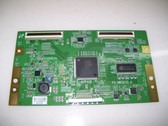 SONY KDL-32XBR6 T-CON BOARD FS_HBC2LV2.4 / LJ94-02217H
