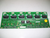 LG 26LG30 INVERTER BOARD VIT71023.53 / VIT71023.56 / VIT71023.59 / 1926T04001