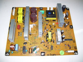 LG 42PQ10-UB POWER SUPPLY BOARD 3PAGC00001A-R / EAY60696901