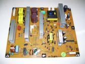 LG 42PQ10-UB POWER SUPPLY BOARD 3PAGC00001A-R / EAY60696901