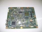 JVC LT-46FN97 DIGITAL BOARD LCA10708 / SFL0D184A