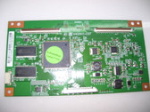 WESTINGHOUSE TX-42F430S T-CON BOARD V420H1-C07 / 35-D016630