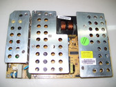 WESTINGHOUSE TX-42F430S POWER SUPPLY BOARD R0800-0655-080 / PA-5321-2-LF / 56.04323.601