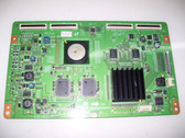 SAMSUNG LN40A630M1F T-CON BOARD FRCM_TCON_V0.1 / LJ94-02349C