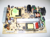 MAGNAVOX 32MF605W/17 POWER SUPPLY BOARD 31381036091.4 / 313815861261