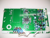 POLAROID FLM-3701 DIGITAL BOARD 782-L37K7-400B / 667-L37K7N-40