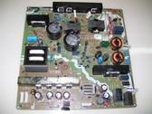 TOSHIBA 52RV53U POWER SUPPLY BOARD  PE0569A / V28A000748A1