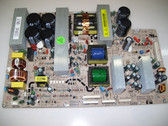 SAMSUNG POWER SUPPLY BOARD PSPF381A01A / BN96-02213B
