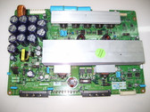 SAMSUNG HP-S4253 Y-SUSTAIN BOARD LJ41-03439A / LJ92-01346A