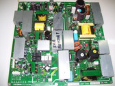 SVA HD4208T POWER SUPPLY BOARD PDP-PS-421S(V1.5) / LJ44-00025A
