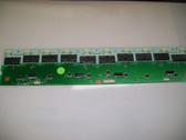 WESTINGHOUSE TX-42F430S INVERTER BOARD I420H1-20D-MASTER / 27-D020744