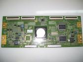 SAMSUNG LN-T4669F T-CON BOARD 40/46/52HHC6LV3.3 / LJ94-02202C