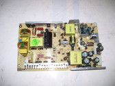 MAXENT ML-3251HLT POWER SUPPLY BOARD LAD642JO61