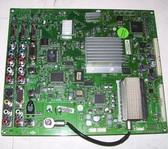 LG 42LB4D MAIN BOARD EAX32740503(0) / AGF33138201001