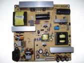 INSIGNIA NS-LCD47HD-09 POWER SUPPLY BOARD 715T2802-2 / ADPC24330BB1