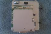 SHARP LC-45GD4U HDMI DVI INPUT KC267