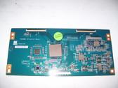 POLAROID TLX-04244B T-CON BOARD T420HW01 V2  / 5507A33001