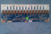 PANASONIC TC32LX50 INVERTER BOARD KLS-320VE