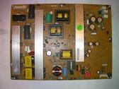 LG 50PJ350 POWER SUPPLY EAX61397101/11 / EAY60968701 / 3PAGC10015A-R