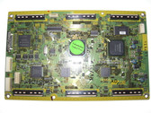 PANASONIC TH-42PZ700U MAIN LOGIC CTRL BOARD TNPA4245AD