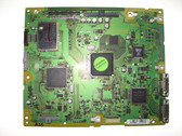 PANASONIC TH-42PX60U DIGITAL BOARD TNPA3903BBT