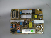 LG 42LD450C POWER SUPPLY EAX611224201/14