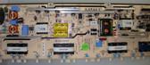 SAMSUNG LN40B550K1FXZA POWER SUPPLY BOARD H40F1_9DY / BN44-00264B