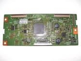 PHILIPS 42PFL3603D/27 T-CON BOARD 6870C-4200C / 6871L-4201A