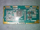 VIEWSONIC N3752W VS11405-1M T-CON BOARD CPT370WA03CAB