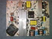 LG 32LC7D-UB POWER SUPPLY BOARD EAY36768101