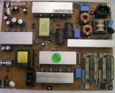 LG POWER SUPPLY EAX61124201/15