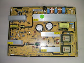 SAMSUNG LNT4665FX/XAA POWER SUPPLY BOARD IP-301135A / BN44-00166E